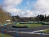 Circuit de karting Pro'kart