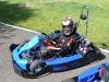 Karting enfant - 3