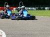 Karting enfant - 5