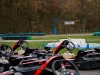 championnat-karting-endurance-1.jpg
