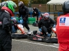 championnat-karting-endurance-10.jpg