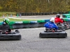 championnat-karting-endurance-12.jpg