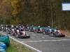championnat-karting-endurance-15.jpg
