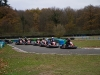 championnat-karting-endurance-16.jpg