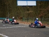 championnat-karting-endurance-17.jpg