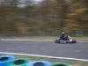 championnat-karting-endurance-18.jpg