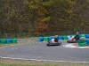 championnat-karting-endurance-19.jpg