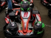 championnat-karting-endurance-2.jpg