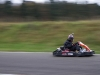 championnat-karting-endurance-20.jpg