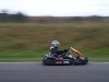 championnat-karting-endurance-21.jpg
