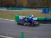championnat-karting-endurance-22.jpg
