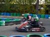 championnat-karting-endurance-25.jpg