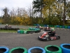 championnat-karting-endurance-26.jpg