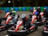 championnat-karting-endurance-4.jpg