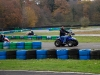 championnat-karting-endurance-5.jpg