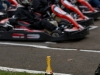 championnat-karting-endurance-8.jpg