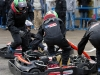 championnat-karting-endurance-9.jpg