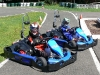 Karting enfant - 2