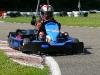 Karting enfant - 4
