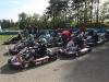 Parc karting