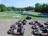 Parc Karting Dreux